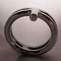 double-base-ring-200.jpg